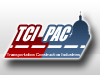 TCI-PAC Joins Business Counsel to Endorse Auditor General DePasquale