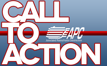 CALL TO ACTION – Contact Your House Member Today Regarding Automated Speed Enforcement Bill