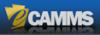ecamms_logo
