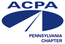ACPA-Penn-Chapter-Logo_Transparent-4-website