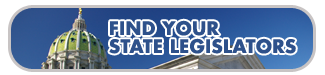 Find Your State Legislators