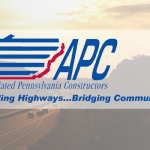 Kimberly Maiolo Named APC'S Communications & Outreach Director