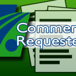 PennDOT Requests Comments on Major Rewrite of  Waste Site Procedures Handbook