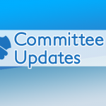 Bridge Committee Meeting Postponed