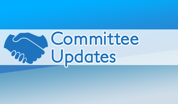 Bridge Committee Minutes