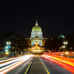 APC Invited to Participate with House Transportation Funding Effort