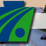 PennDOT 1391 Report Due by August 16