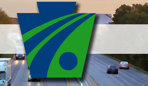 Status of Open Roads Designer (ORD) Implementation at PennDOT