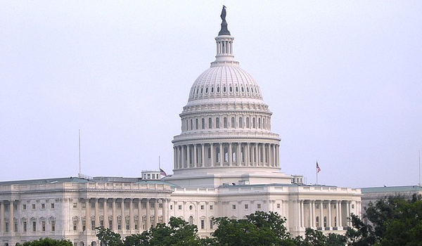 House to Consider Surface Reauthorization & Infrastructure Bill Before Sept. 30 Deadline