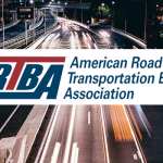 ARTBA Efforts Result in FHWA Rule Change Allowing Innovation
