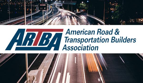 ARTBA Efforts Result in FHWA Rule Change Allowing Innovation