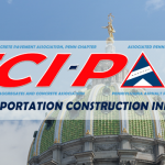 TCI-PAC Hosting a Luncheon with Senator Jake Corman – April 4