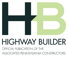 Highway Builder
