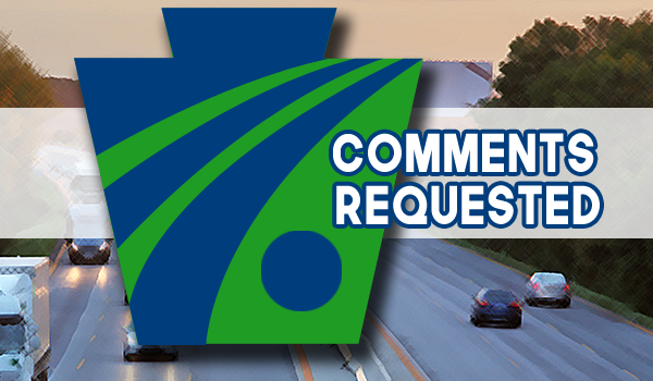 PennDOT Proposes New Work Zone Traffic Control Certification Program – Comments Requested