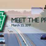 """Turnpike's """"Meet the Prime"""" Event"""