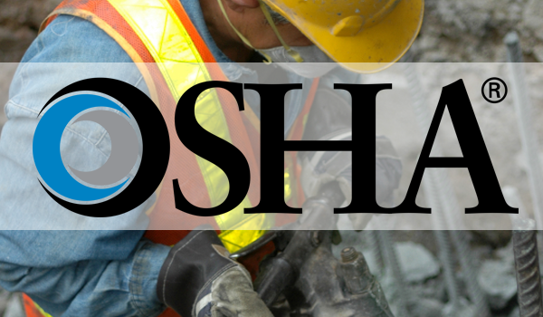 OSHA To Delay Enforcing Crystalline Silica Standard in the Construction Industry
