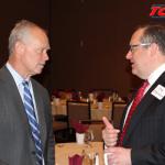 TCI-PAC Legislative Reception