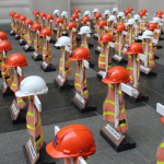 APC Renews Call to Protect Highway Workers During National Work Zone Awareness Week