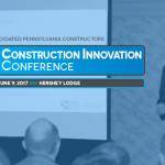 Innovation Conference Presentation