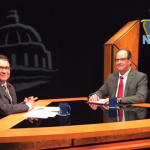 Latham on PA Newsmakers this Sunday