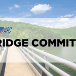 Bridge Committee August 15th Agenda