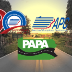 APC – PAPA Work Group Assessing Late Season Paving Policy