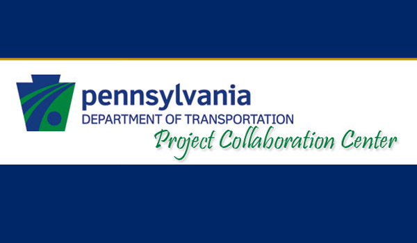 Comments Sought on PennDOT PPCC Standardized Submittals