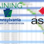 PennDOT ASTA Training – Construction