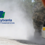 Crystalline Silica Rule – Strike-Off Letter