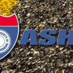 ASHE- Harrisburg Dinner Meeting – March 4