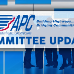 APC Risk Allocation Committee Update