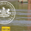 Governor Declares Disaster Emergency Following Flooding