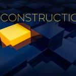 APC e-Construction/Partnering Study Underway