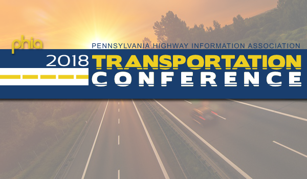 Join Us at the PHIA Transportation Conference & Meeting