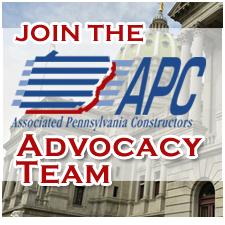 Join APC's Advocacy Team!