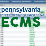 New ECMS-Based Bidding Process Training Schedule