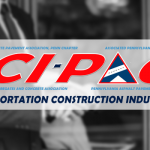 TCI-PAC Hosts Transportation Chairs