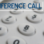 EEO-DBE Committee Conference Call –  February 26