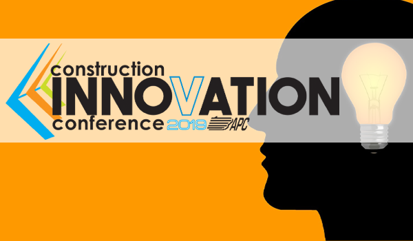 Innovation Conference Presentations