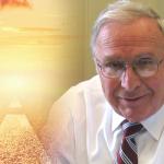 In Memoriam: Leonard C. Bellanca