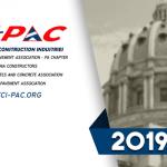 2019-2020 Legislative Directory
