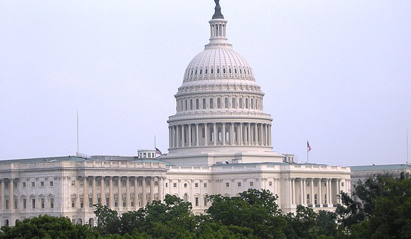 Infrastructure Investment & Jobs Act  – Grassroots Action Alert