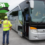 2019 PAPA/PennDOT Bus Tour