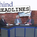 "APC's Latham on ""Behind the Headlines"""