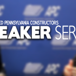 APC Speaker Series with Deputy Secretary Jennie Granger