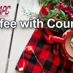 COFFEE WITH COUNSEL: The 12 Days of Force Account