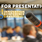 Call for Presentations – 2020 TQI Innovation Conference