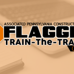 APC Flagger Train-the-Trainer – January 22