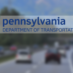 Work Continues on PennDOT Emergency and Critical Highway and Bridge Infrastructure Projects