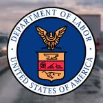 U.S. Department of Labor Enforcement Memo on Families First Coronavirus Response Act